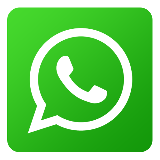 Neem contact of of stuur een Whatsapp